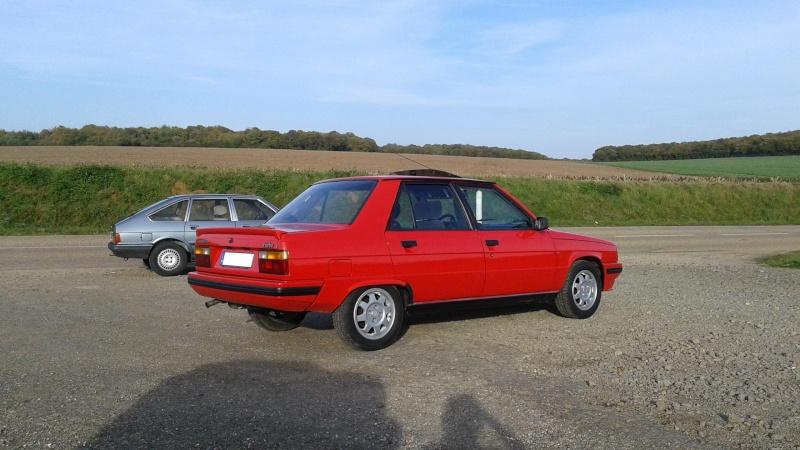 Ma Talbot 1510 SX de 1982 20141051