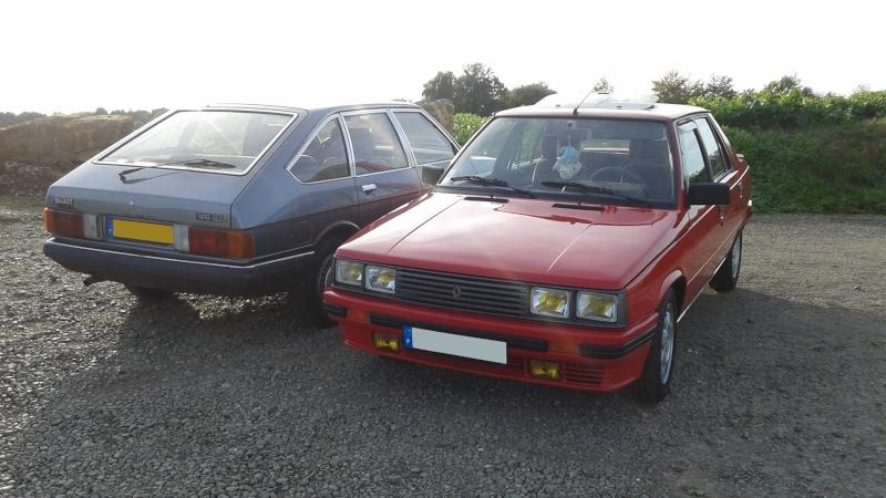 Ma Talbot 1510 SX de 1982 20141052