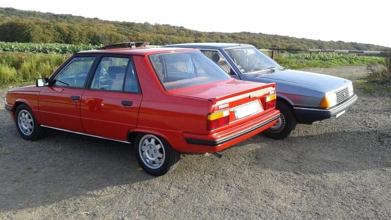 Ma Talbot 1510 SX de 1982 20141054