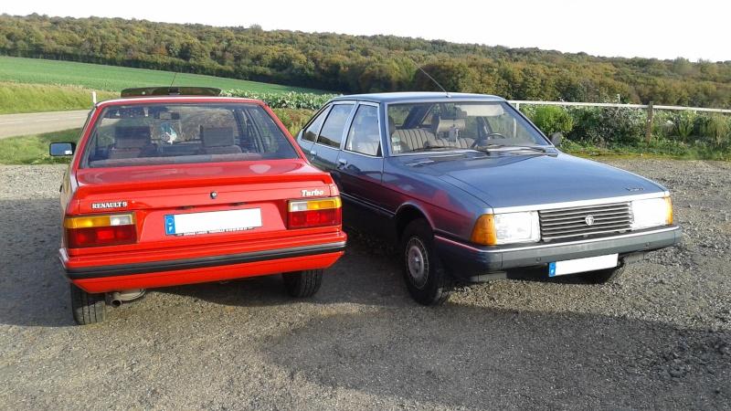 Ma Talbot 1510 SX de 1982 20141055