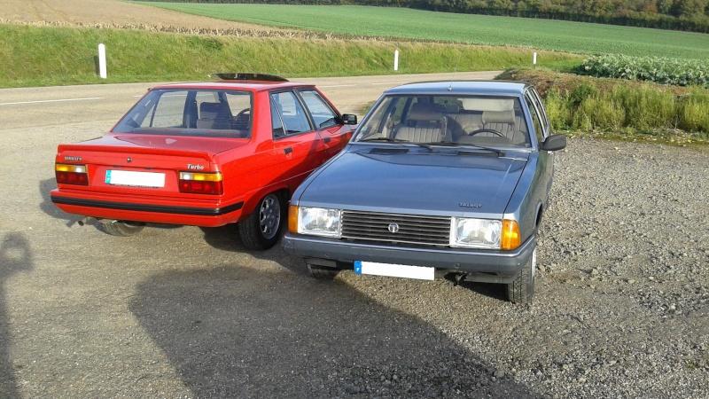 Ma Talbot 1510 SX de 1982 20141056
