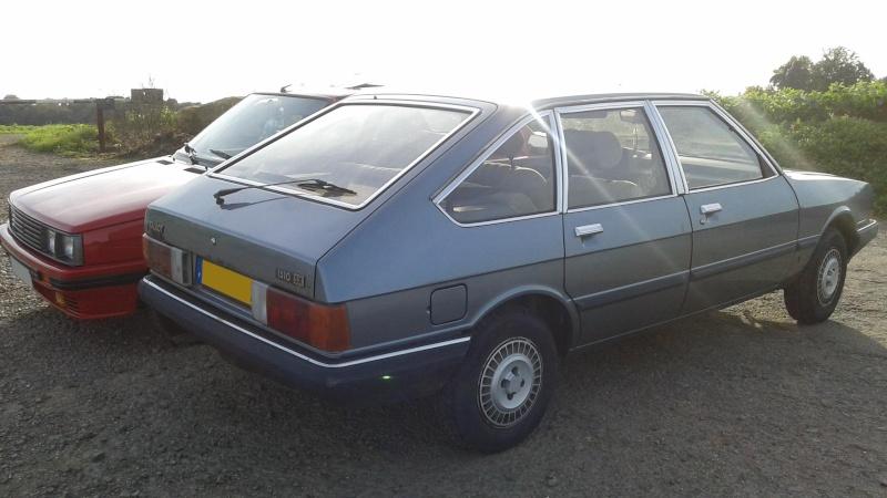 Ma Talbot 1510 SX de 1982 20141057