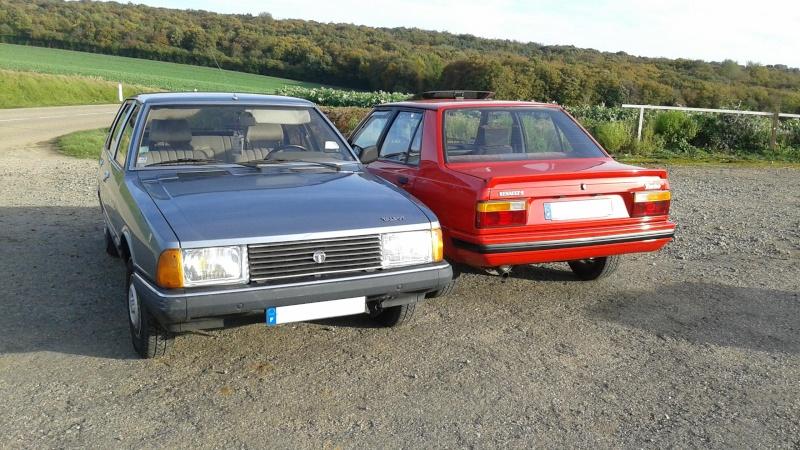 Ma Talbot 1510 SX de 1982 20141059