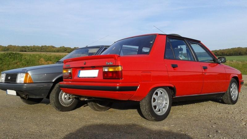 Ma Talbot 1510 SX de 1982 20141060