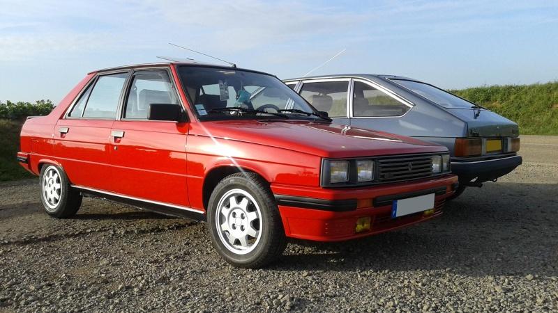 Ma Talbot 1510 SX de 1982 20141061