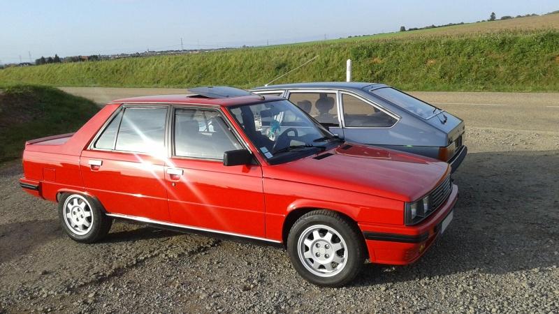 Ma Talbot 1510 SX de 1982 20141062
