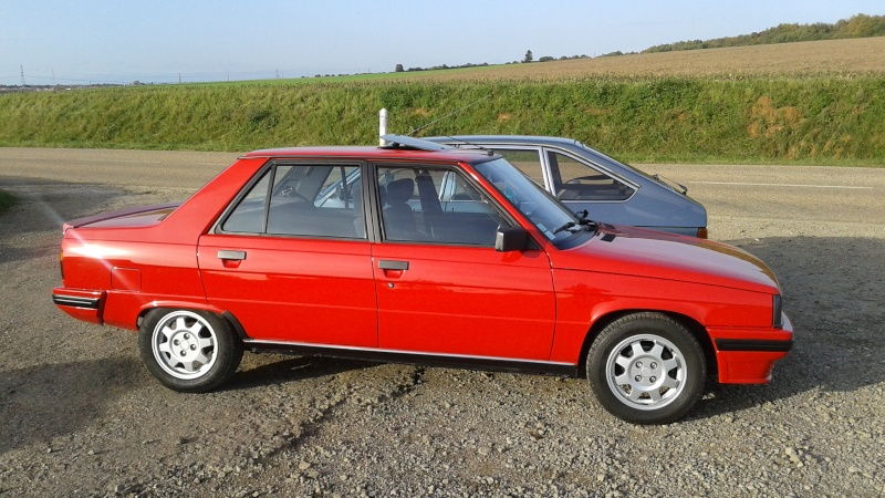 Ma Talbot 1510 SX de 1982 20141063