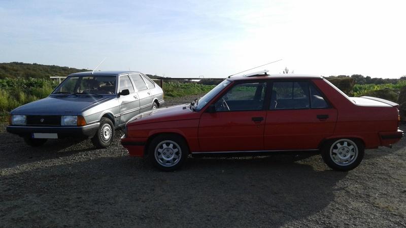 Ma Talbot 1510 SX de 1982 20141065