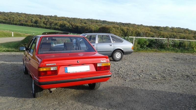 Ma Talbot 1510 SX de 1982 20141066