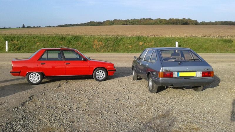 Ma Talbot 1510 SX de 1982 20141067