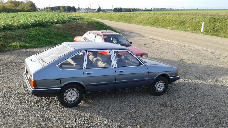 Ma Talbot 1510 SX de 1982 20141068