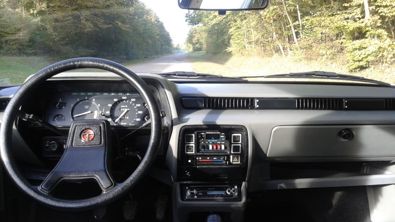 Ma Talbot 1510 SX de 1982 20141076