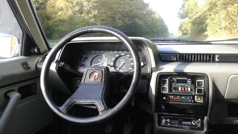 Ma Talbot 1510 SX de 1982 20141077