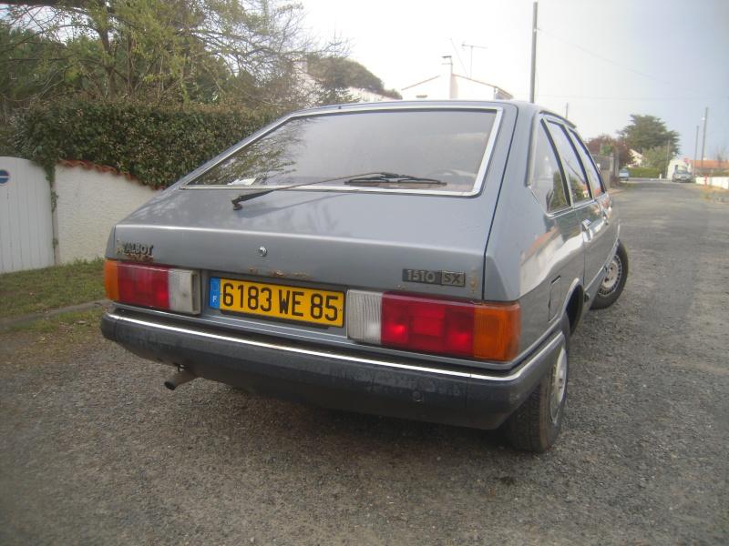 Ma Talbot 1510 SX de 1982 - Page 2 Dscn7712