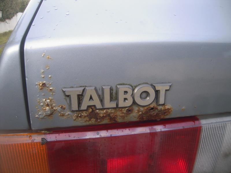 Ma Talbot 1510 SX de 1982 - Page 2 Dscn7714