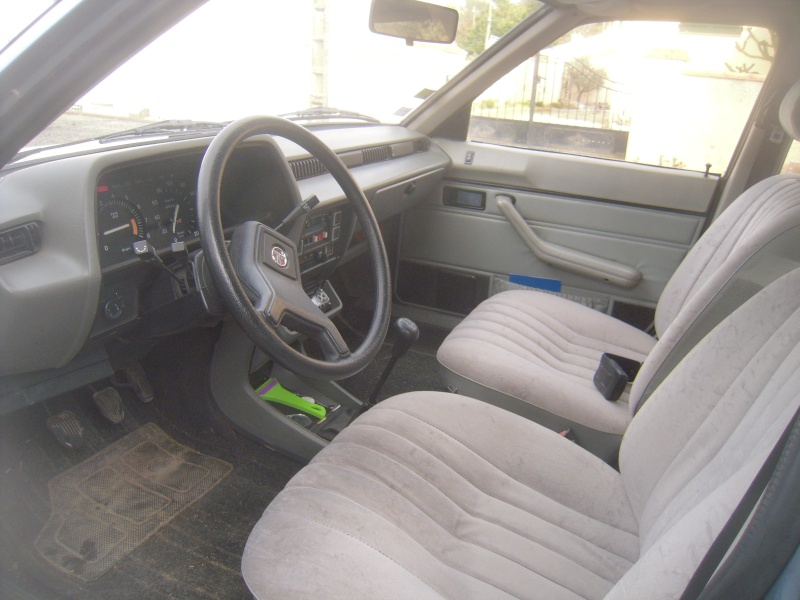 Ma Talbot 1510 SX de 1982 - Page 2 Dscn7715