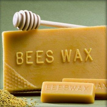 The Joy of Beeswax Beeswa10