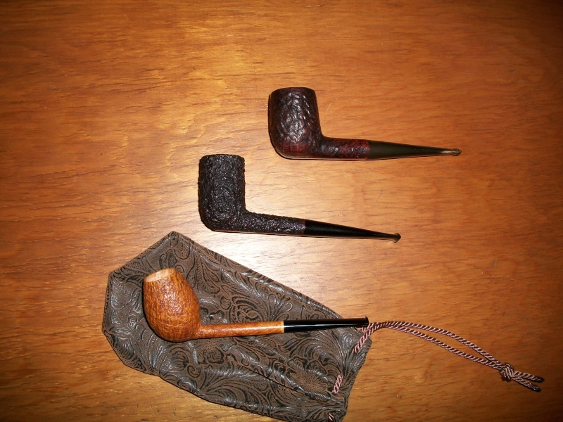 Announcing the 2014 BOB pipe of the year project! - Page 2 Ladycl10