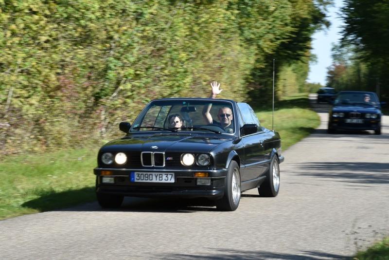 Rassemblement Alsace/Vosges e21-e30 (27/09/14 et 28/09/14) D4s_5412
