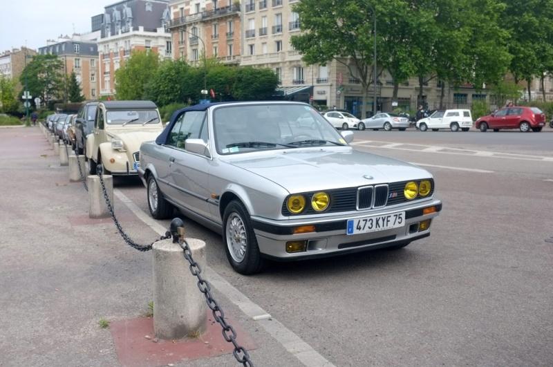 Vincennes en anciennes 01-06-2014 Dscf7911