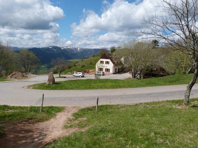 Sortie Alsace/Vosges club bmw e21/e30 : 27 et 28/09/14 - Page 2 Rghrh110