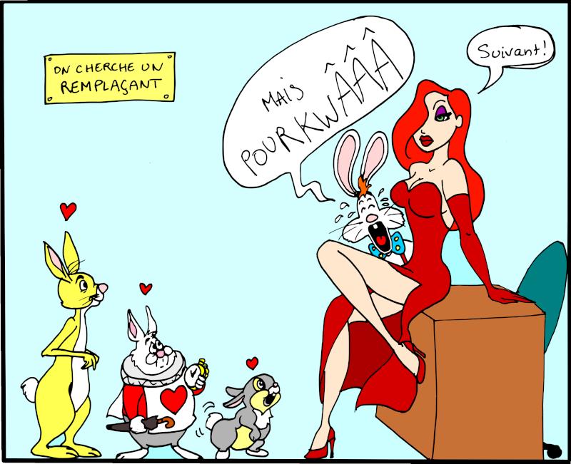 Mesclun de dessins - Page 3 Jessic11