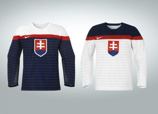 Match des champions 2014 Slovaq10
