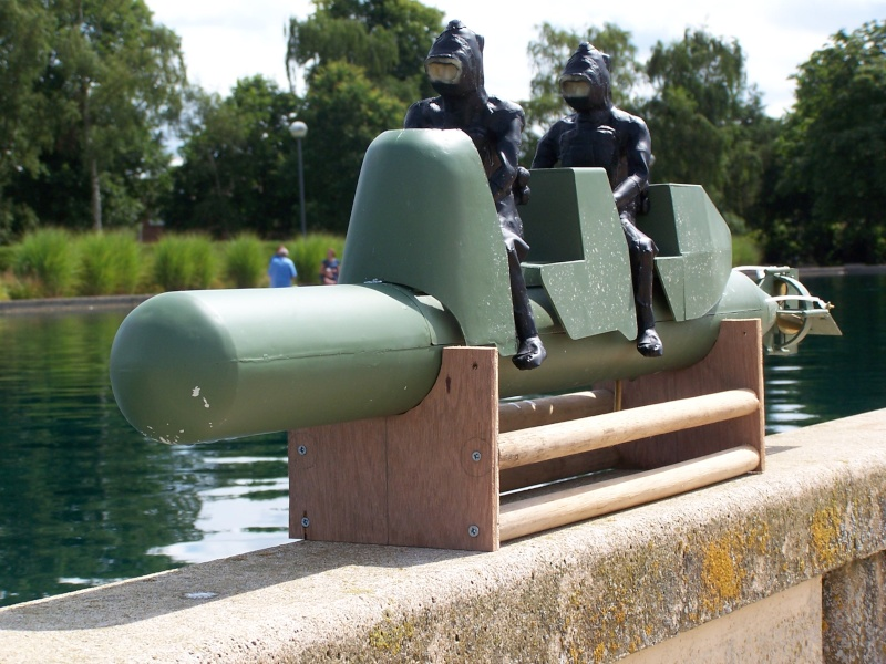 NORWICH SUB WEEKEND 26th /27th JULY  2014 100_2023