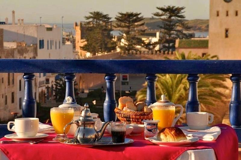 Le bar de novembre 2014 Maroc_10