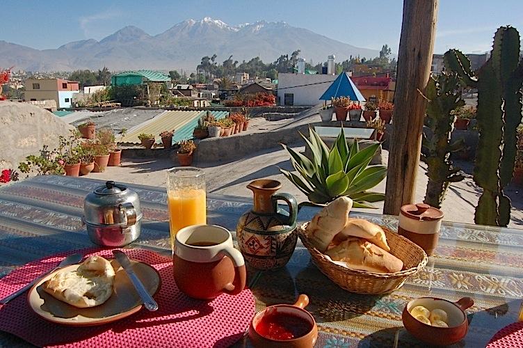 Le bar de novembre 2014 Mexiqu10