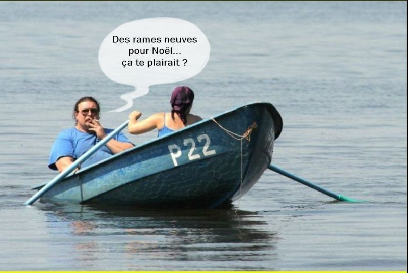 Humour en image du Forum Passion-Harley  ... - Page 4 Oo11