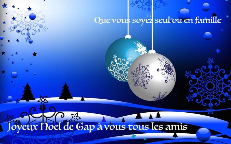 Joyeux Noel à tous  Joyeux11