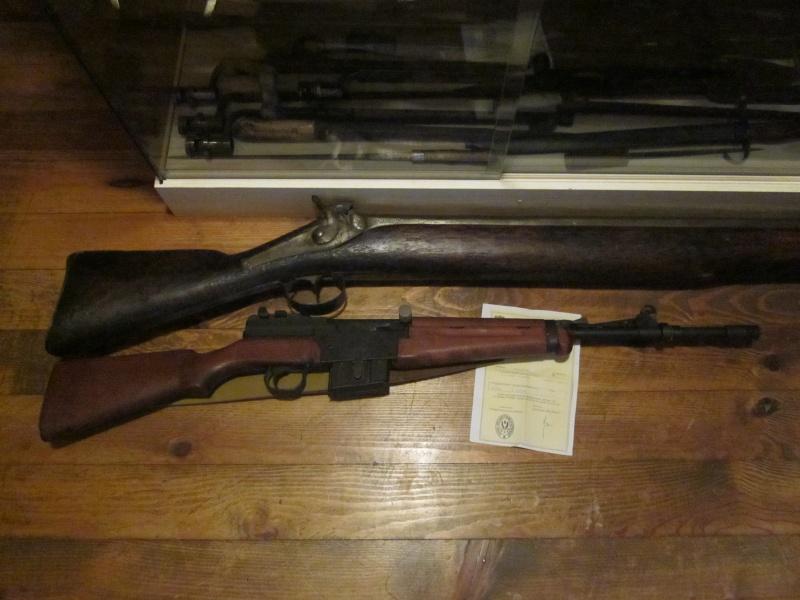 Fusil de rempart?... Img_2911