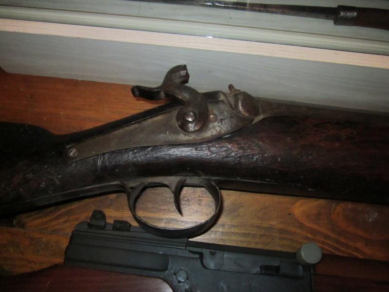 Fusil de rempart?... Img_2912