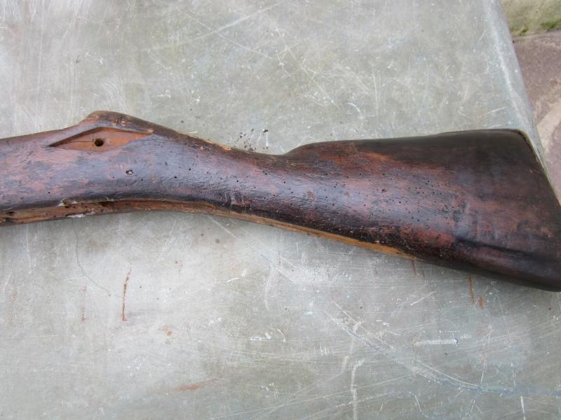 Fusil de rempart?... Img_3026