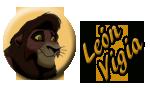 León vigía