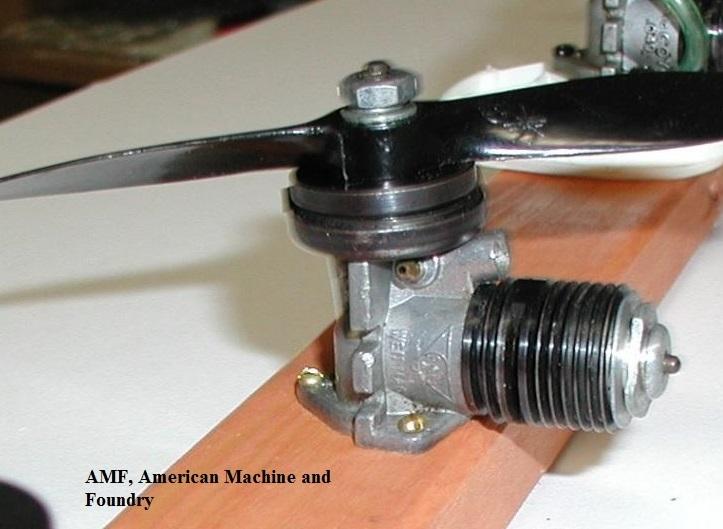 Wen Mac MkII 049 Amf_pi10