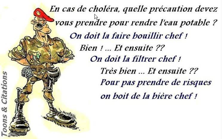 L'eau Chef_o10