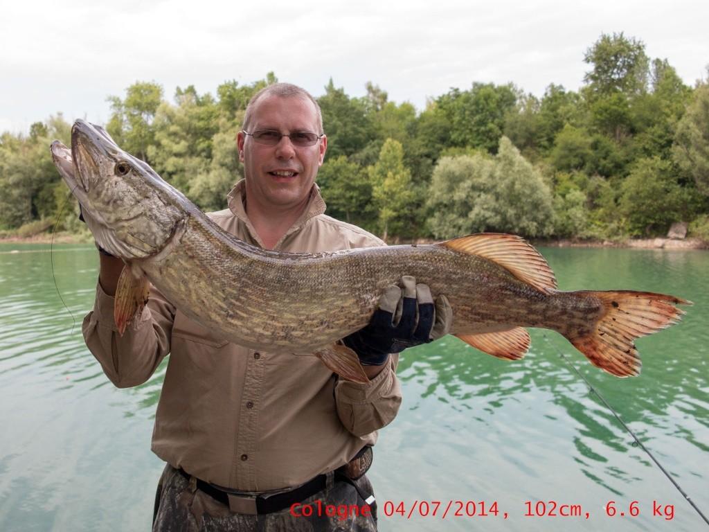 Pêche au carnassier G1x_3217
