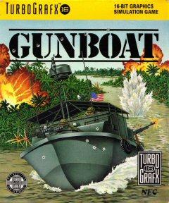 Les exclusivités Hucard de la turbografx Gunboa10