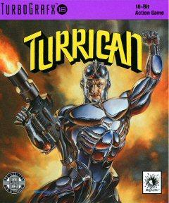 Les exclusivités Hucard de la turbografx Turric10