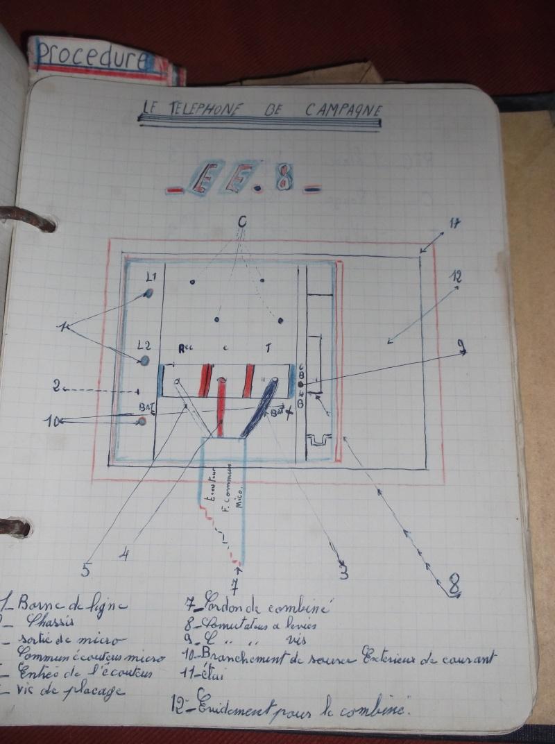 Des documents d'un ancien d'Algérie Dscf9112