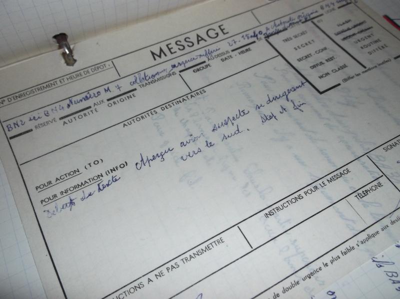 Des documents d'un ancien d'Algérie Dscf9114