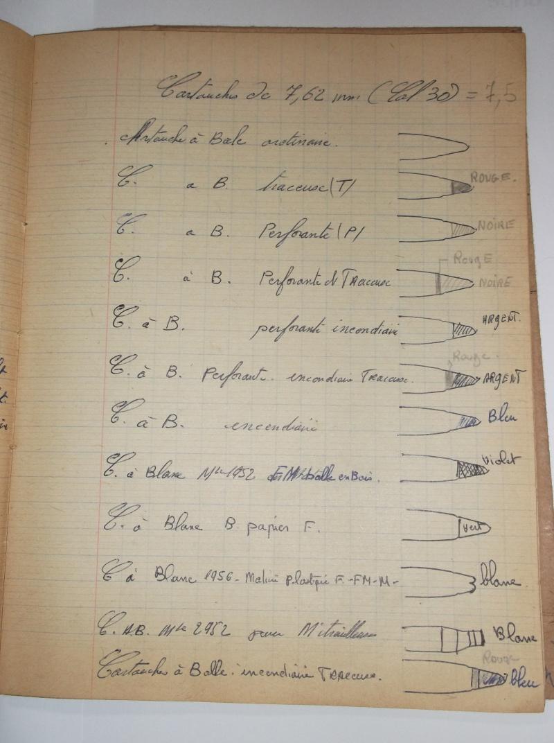 Des documents d'un ancien d'Algérie Dscf9115