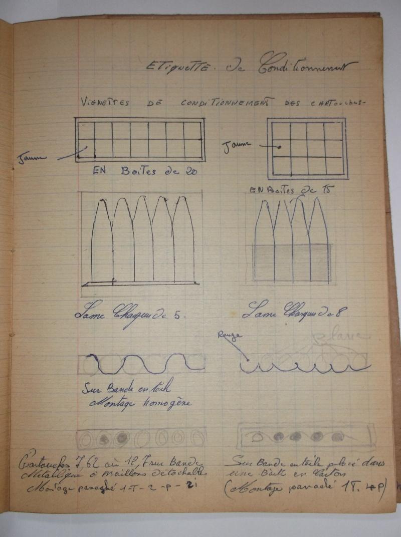 Des documents d'un ancien d'Algérie Dscf9116