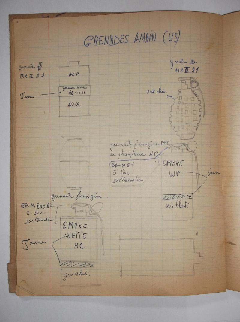 Des documents d'un ancien d'Algérie Dscf9117