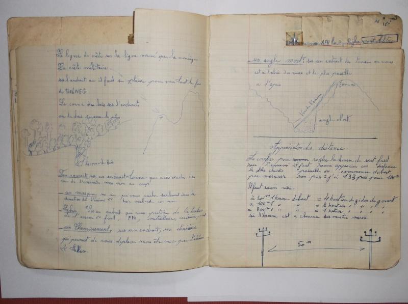 Des documents d'un ancien d'Algérie Dscf9120