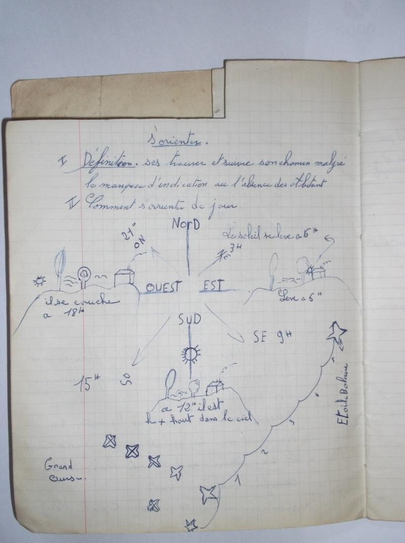 Des documents d'un ancien d'Algérie Dscf9121