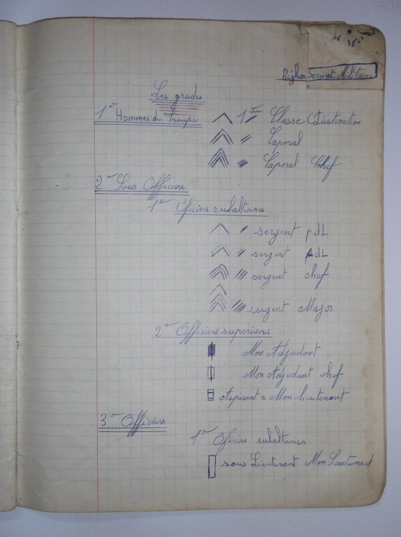 Des documents d'un ancien d'Algérie Dscf9123