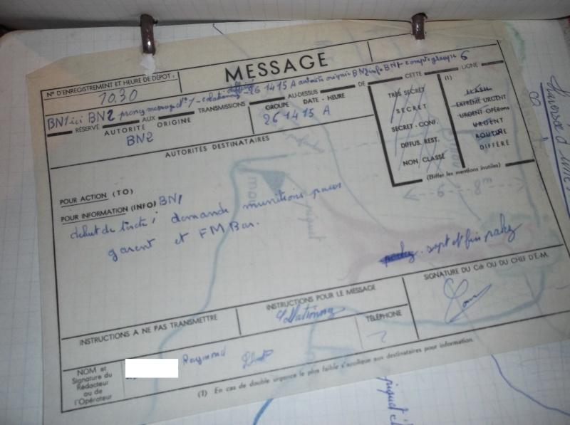 Des documents d'un ancien d'Algérie Msg_110